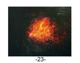 obra 23