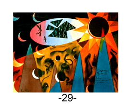 obra 29