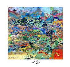 obra 43
