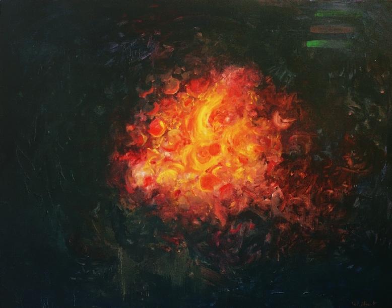 Foc II