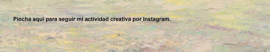 Instagram de Lluís Albert